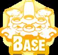 Base Button 2.png