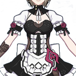 Umbral Rose (Outfit).png