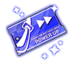 Blade Honing Card (Icon).png