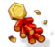 Firecrackers (Icon).png