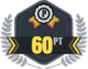 60 PT