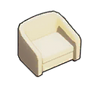 Wooden Recliner Chair (Icon).png
