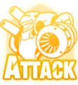 Attack Button 2.png