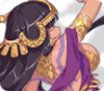 Cleopatra (T) (Icon).png