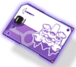 Dorm Supply Card (Icon).png