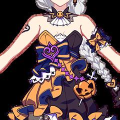 Pumpkin Hunter.png