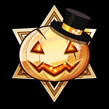 Pumpkin Token.png