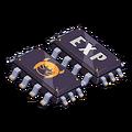 Advanced BIO-Chip.png