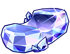 Diamond Whetstone.png