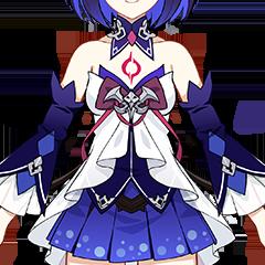 Swallowtail Phantasm (Outfit).png