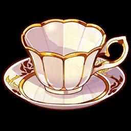 Rita's Tea Set.png