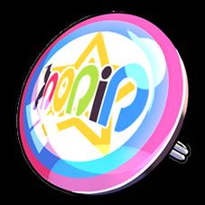 Idol Emblems.png