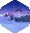 SnowField23 (Location).png