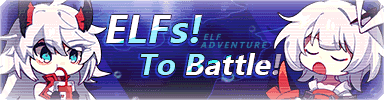ELFs! To Battle! (Projection).png