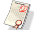 Perfect Paper (Icon).png