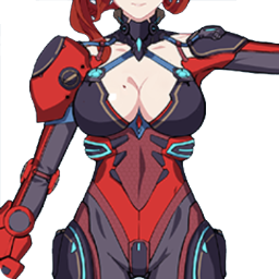 Scarlet Fusion (Outfit).png
