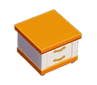 Simple Bed Cabinet (Icon).png