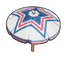Beach Folding Umbrella (Icon).png