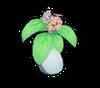 Dark Fragrance Pot (Icon).png