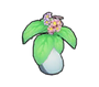 Dark Fragrance Pot (Icon).png