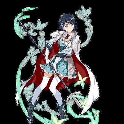 Viola (T).png