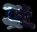 Alloy Dominators (3) (Icon).png