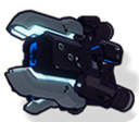 Alloy Dominators (3) (Icon).png