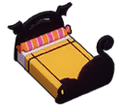 Halloween Bed (Icon).png