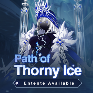 Path of Thorny Ice.png