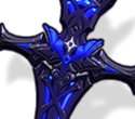 Hekate's Gloom (4) (Icon).png