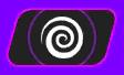 Myriad Abyss (Icon).png