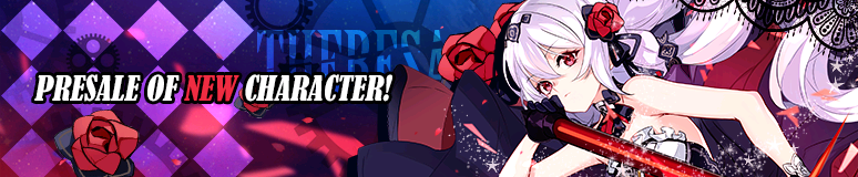 New Version Pre-orders (Banner).png