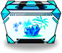 Small Crystals Box.png