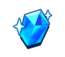 Crystals (Icon).png