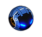 Dorm Robot Eins (Icon).png