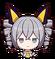 Yamabuki Armor Chibi (Icon).png