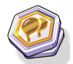 Argento (Icon).png