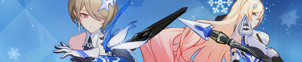 Chapter XVIII Debut (Banner).png