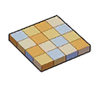 Halloween Candy Tiles (Icon).png