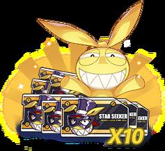Star Seeker Special (Bundle).png