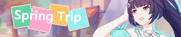 Spring Trip (Banner).png
