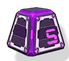 Abyss ADV Box (Icon).png