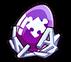 Inspector Frag Option Egg (Icon).png