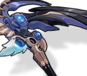 Iris of the Dreams (5) (Icon).png