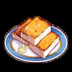 Turnip Cake.png