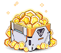 500K Coins (Icon).png