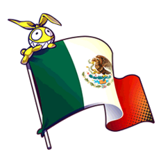 Advance to Top 8 Ticket - Mexico.png