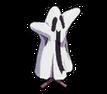 Halloween Coat Hanger (Icon).png