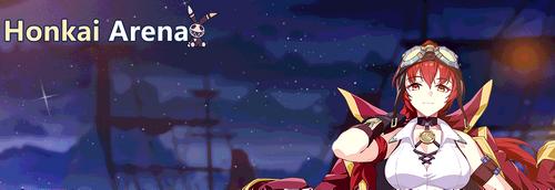 Honkai Kingdoms (Mission 2).png