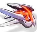 Keys of the Void (4) (Icon).png